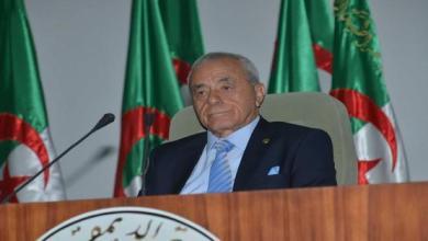 Photo of بوحجة يرد على الملك محمد السادس