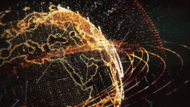 "Photo of أنترنت الاشياء…الوجه الأخر للنجاح التكنولوجي للملتقى العالمي للنقال ""MWC 2018"""