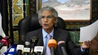 Photo of الحكومة الصحراوية تجدداستعدادها للدخول في مفاوضات مع المغرب