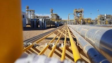 Photo of محروقات: القانون الجديد تبني ثلاثة أنواع من العقود النفطية