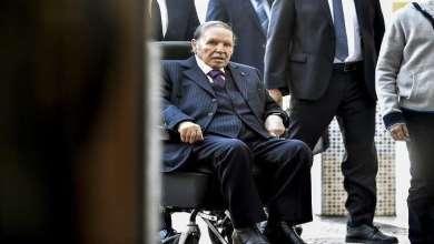 Photo of انطلاق محاكمة رؤوس الفساد في عمليات التمويل الخفي لحملة الرئيس المخلوع بوتفليقة