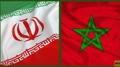 Photo of المغرب يقطع علاقاته مع إيران لدعمها البوليساريو