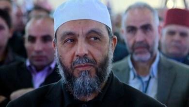 Photo of نائبان من حزب جاب الله يستقلان من المجلس الشعبي الوطني