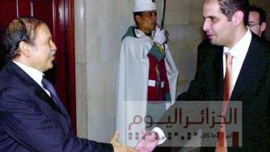 "Photo of إعادة فتح ملف ""الخليفة"": زلزال قضائي ينتظر وزراء وأبناء كبار المسؤولين !"