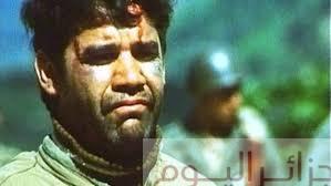Photo of تكريم سيد علي كويرات بعرض أفلامه عبر الانترنت