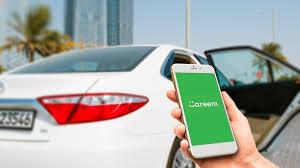 Photo of شركة كريم تثبت أسعارها التنافسية داخل التطبيق
