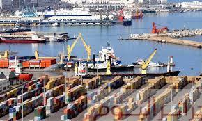 Photo of قانون المالية التكميلي 2021: رسم جديد على الحاويات التي يتجاوز توقفها في الميناء لمدة 30 يوما