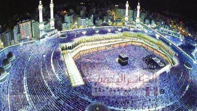 Photo of رؤيتي للإسلام…  (14) ماذا نفعل بالإسلام؟