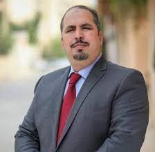 """Photo of بعجي:""""اعتماد الدستور الجديد لحكومة الأغلبية هو تصحيح لوضع خاطئ"""""""