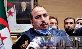"""Photo of بعجي:""""التعديل الدستوري يغلق الباب أمام تسلط الحكم الفردي"""""""