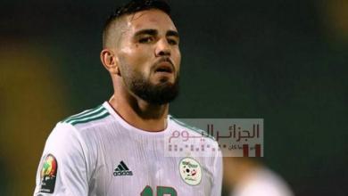 Photo of دولور يقرر البقاء رسميا في مونبوليي الموسم القادم