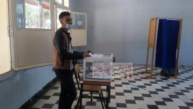 "Photo of غويني: ""وهم المرحلة الإنتقالية انتهى و الصندوق هو من يقرر"""