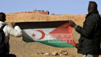 "Photo of روسيا:""اعتراف واشنطن بسيادة المغرب على الصحراء الغربية انتهاك للقانون الدولي"""