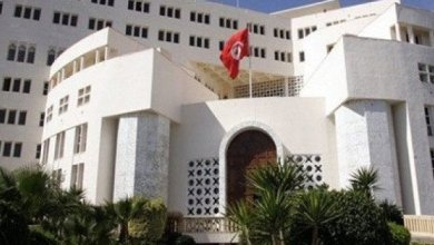 Photo of تونس تنفي الإشاعات بخصوص إقامة علاقات مع الكيان الصهيوني
