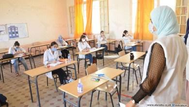 """Photo of وزير التربية:""""للمعلم مكانة راقية ومفصلية"""""""