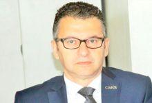 Photo of اتحادية كرة اليد تعيد جمعيتها الانتخابية