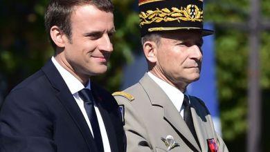 Photo of فرنسا: الحرب الأهلية على الأبواب؟