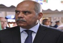 Photo of الاستماع الى عبد القادر والي  بمحكمة سيدي امحمد
