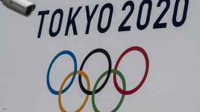 Photo of إخفاقات الرياضيين الجزائريين بأولمبياد طوكيو