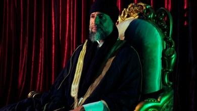 Photo of في حوار مطول لـ نيويورك تايمز: سيف الإسلام القذافي يفتح الباب أمام عودته للسياسة