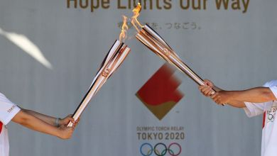 Photo of أولمبياد طوكيو 2021: نتائج متباينة للرياضيين الجزائريين