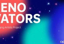 Photo of OPPO تطلق برنامج Renovators 2021 الخاص بالفنانين