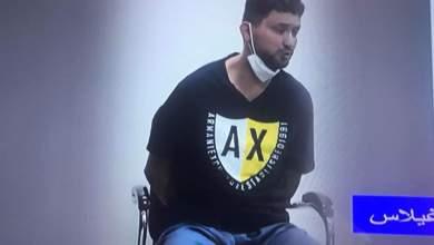 Photo of الحبس المؤقت لـ 8 متورطين في قضية جمال بن إسماعيل