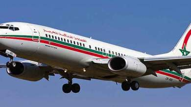 Photo of الجزائر تقرر إغلاق مجالها الجوي أمام جميع الطائرات المدنية والعسكرية المغربية فورا