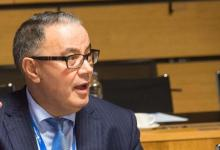 Photo of عمار بلاني: الجزائر قد تلجأ إلى إجراءات تصعيدية في خلافها مع المغرب