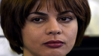 "Photo of محاكمة الوزيرة السابقة هدى فرعون: الخزينة تطالب ""هواوي"" و""زاد تي يو"" بدفع تعويضات بقيمة 3900 مليار سنتيم"