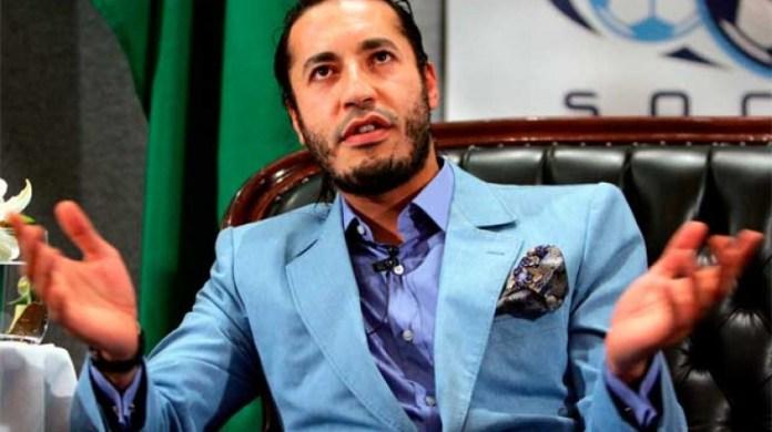 https://i0.wp.com/www.aljazeera.com.tr/sites/default/files/styles/aljazeera_article_main_image/public/2011/09/12/sadi.jpg?w=696