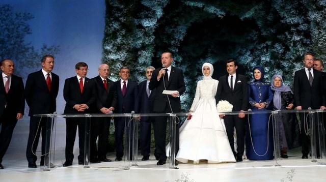 Картинки по запросу sumeyye erdogan