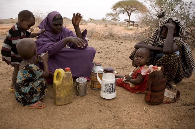 https://i0.wp.com/www.aljazeera.com/mritems/Images/2011/7/26/2011726144345181734_20.jpg