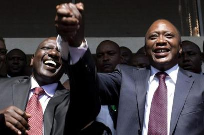 201391044753647734 20 News| Kenyan vice president set for ICC trial