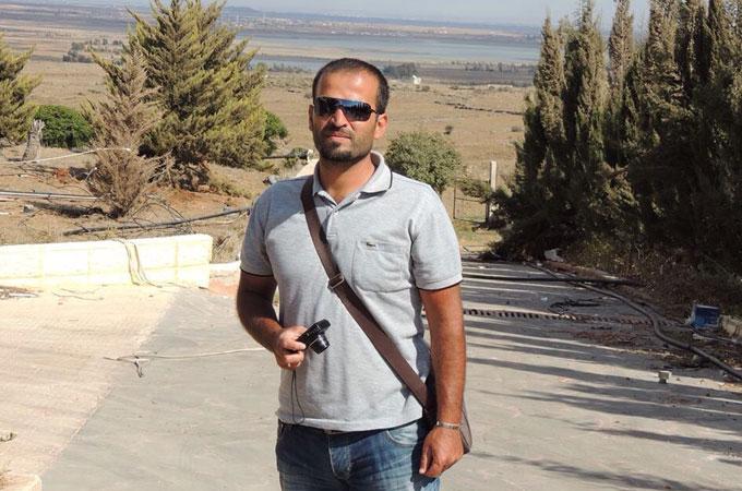 SYRIAN ARMY ERADICATING ERDOGHAN'S GOONS IN IDLIB AND DER'AH; AL-JAZEERA REPORTER AND GUN RUNNER KILLED BY OWN RATS 1