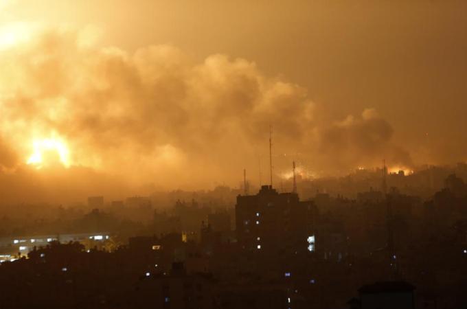 https://i0.wp.com/www.aljazeera.com/mritems/Images/2014/7/22//201472255215975734_20.jpg