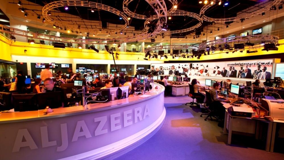 Image result for al jazeera