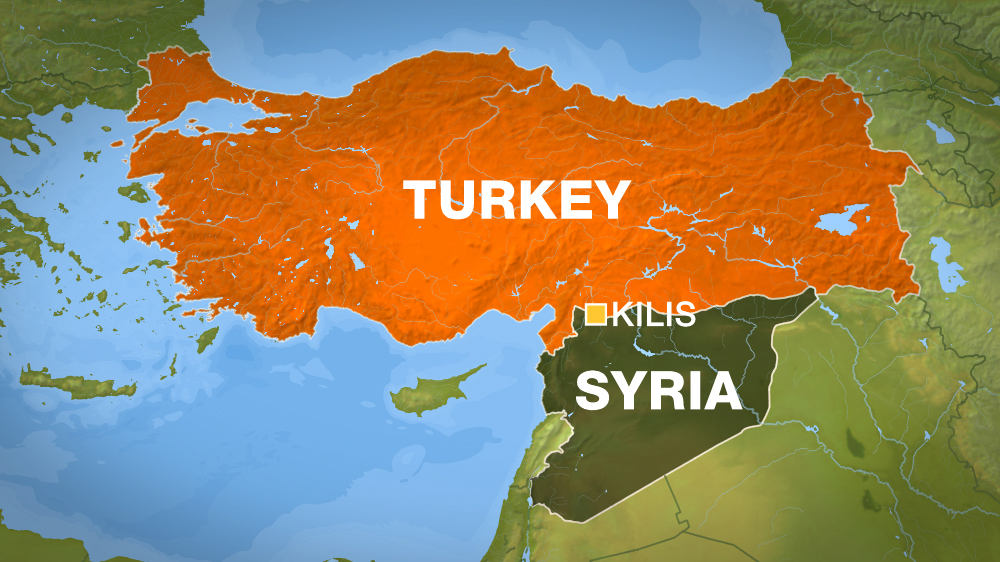 5e7a7ce8f87046238c9603bef04217cf_18 Rockets fired from Syria kills 1, injures 26 in Turkey's