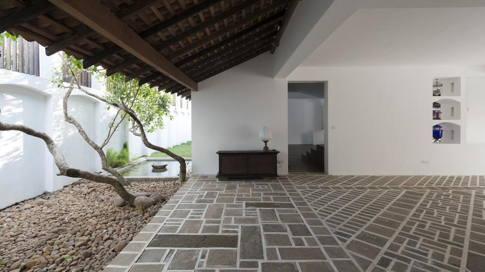 Sri Lanka Ena De Silvas Moving House Sri Lanka Al