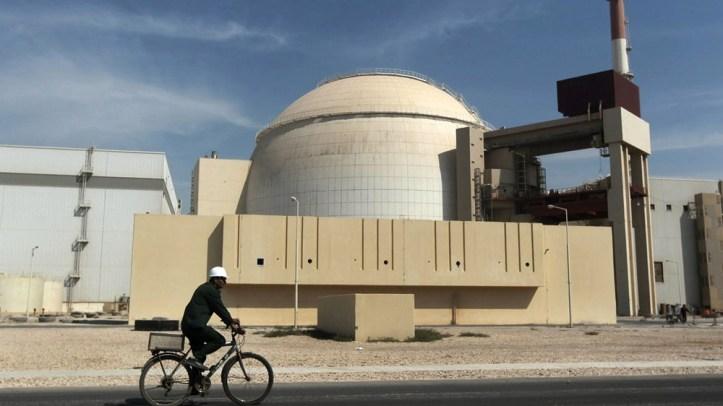 Trump, Iran nuclear deal, JCPOA, US, IRAN