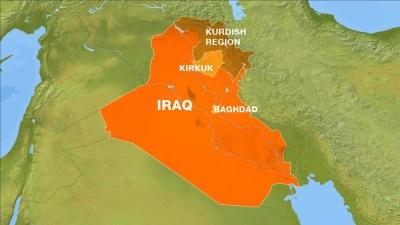 Bildergebnis für Kirkuk