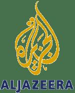Resultado de imagem para al Jazeera