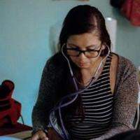 'Frontier midwives' | The midwives helping women on the US-Mexico border