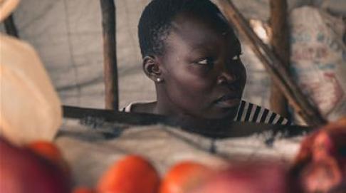 Colourism in South Sudan