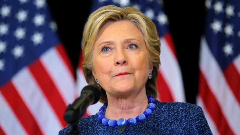 Will Hillary Clinton overcome her email scandal?