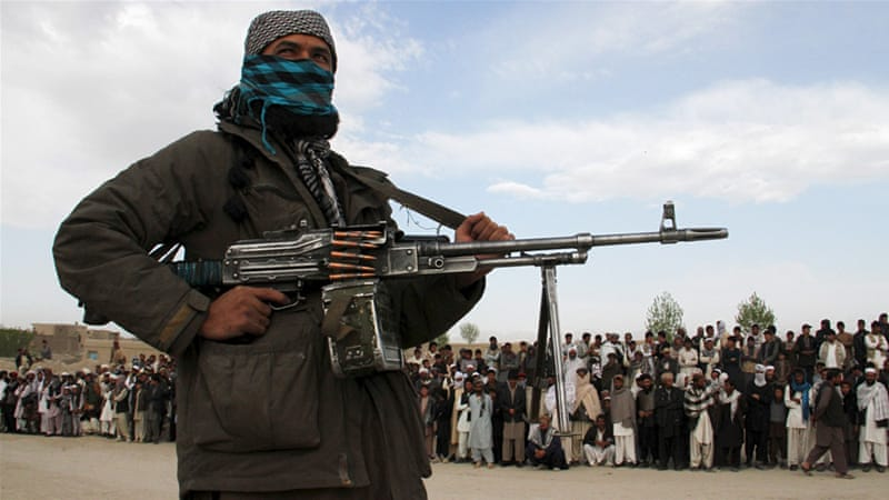 Image result for taliban in afghanistan