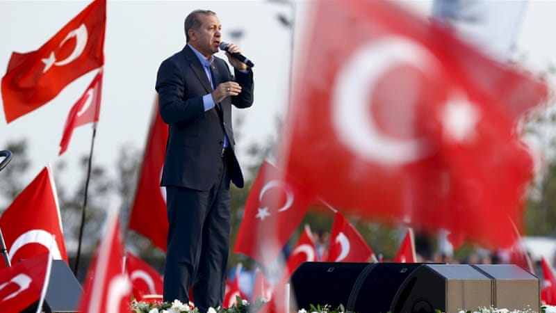 Image result for news for erdogan, turkey, photos