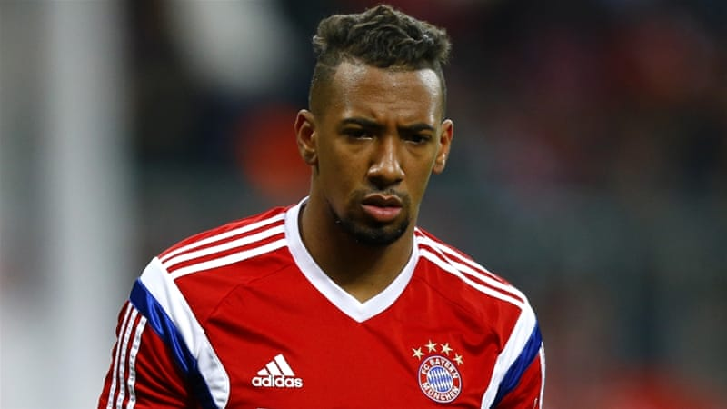 Image result for boateng