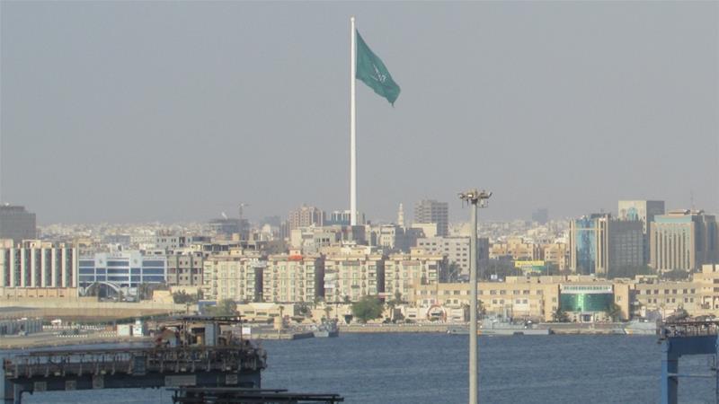 Qatar condemns deadly attack on Saudi palace in Jeddah   Saudi Arabia News   Al Jazeera