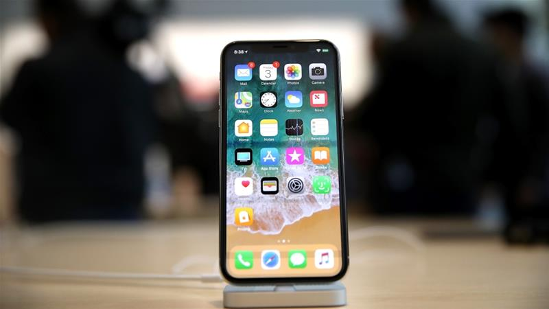 Apple under investigation: how consumers are impacted